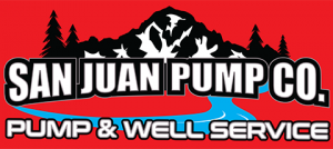 San Juan Pump Co., Montrose, CO